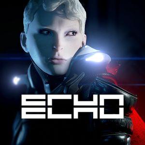 PC – ECHO