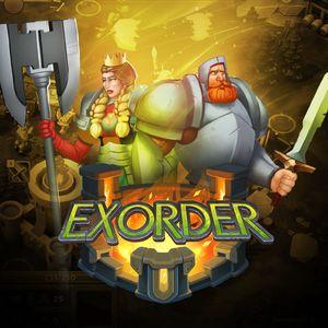 PC – Exorder