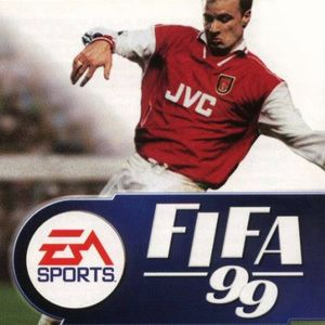 PC – FIFA 99