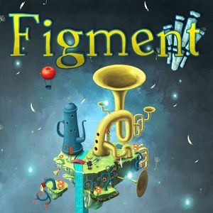 PC – Figment