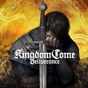 PC – Kingdom Come: Deliverance