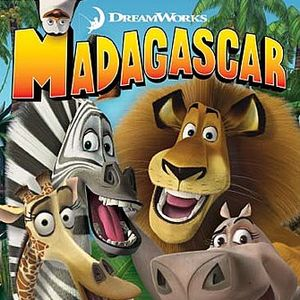 PC – Madagascar