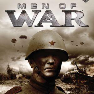 PC – Men of War