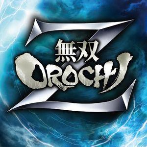 PC – Musou Orochi Z