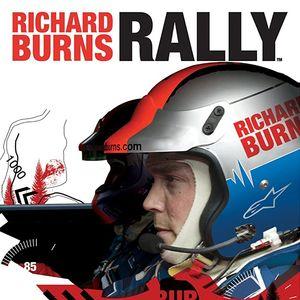PC – Richard Burns Rally