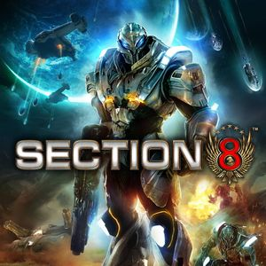 PC – Section 8
