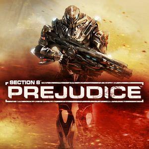 PC – Section 8: Prejudice