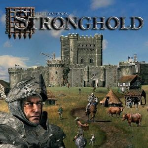 PC – Stronghold