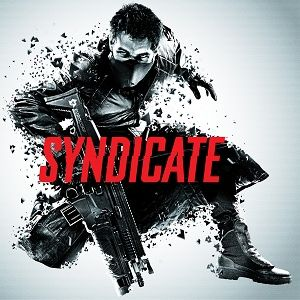 PC – Syndicate