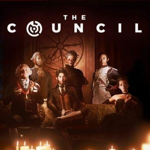 PC – The Council
