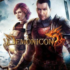 PC – The Dark Eye: Demonicon