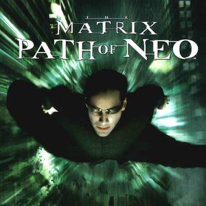 PC – The Matrix: Path of Neo