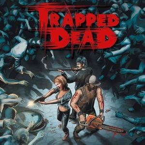 PC – Trapped Dead