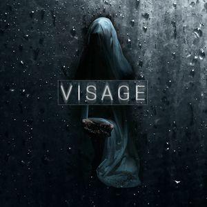PC – Visage