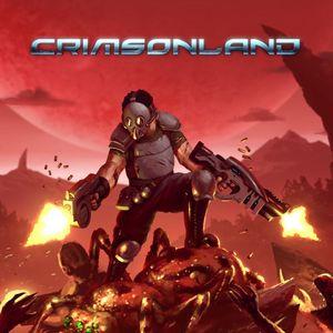 PC – Crimsonland