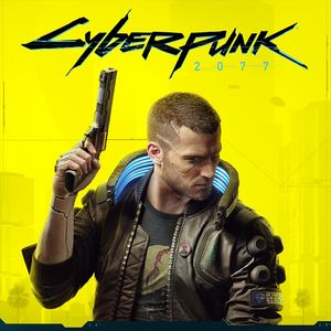 PC – Cyberpunk 2077