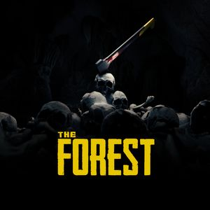 PC – The Forest