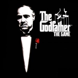 PC – The Godfather: The Game
