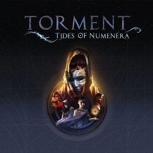 PC – Torment: Tides of Numenera