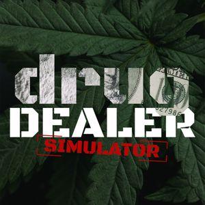 PC – Drug Dealer Simulator