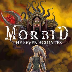 PC – Morbid: The Seven Acolytes