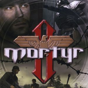 PC – Mortyr 2: For Ever