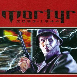 PC – Mortyr 2093 – 1944