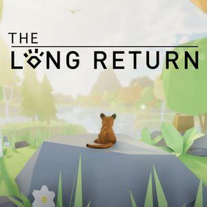 PC – The Long Return