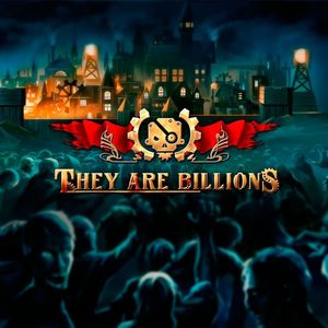 PC – They Are Billions