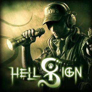 PC – HellSign