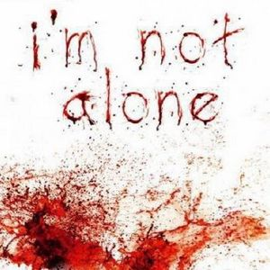 PC – I'm Not Alone