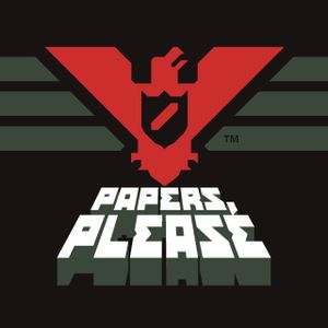 PC – Papers, Please