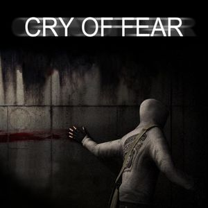PC – Cry of Fear