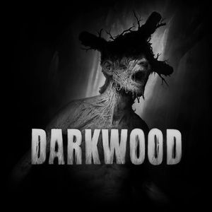 PC – Darkwood