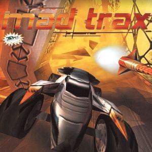 PC – Mad Trax