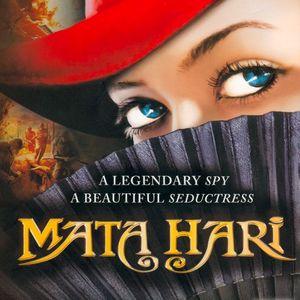PC – Mata Hari