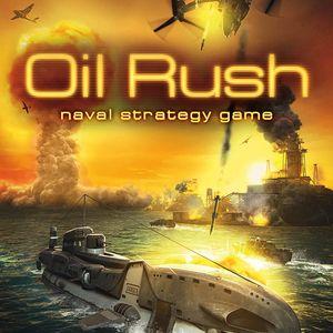 PC – Oil Rush