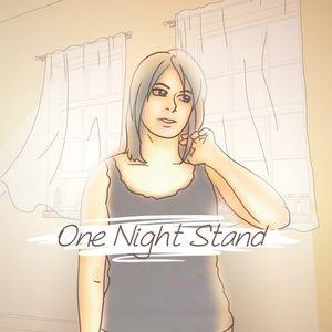 PC – One Night Stand