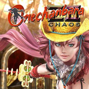 PC – Onechanbara Z2: Chaos
