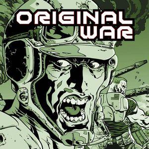 PC – Original War