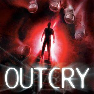PC – Outcry