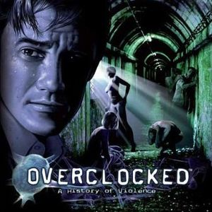 PC – Overclocked: A History of Violence