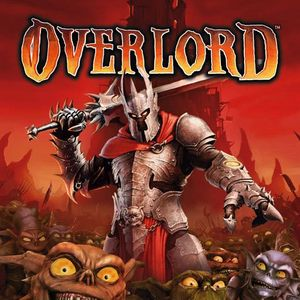 PC – Overlord