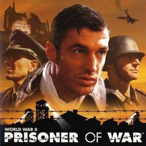 PC – Prisoner of War