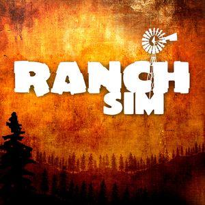 PC – Ranch Simulator