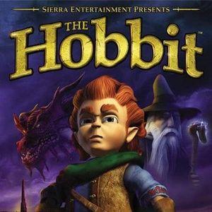 PC – The Hobbit