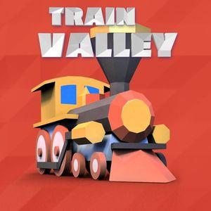 PC – Train Valley