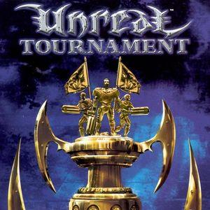 PC – Unreal Tournament