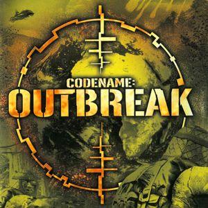 PC – Venom. Codename: Outbreak
