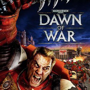 PC – Warhammer 40,000: Dawn of War